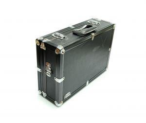 suitcase-716413-m